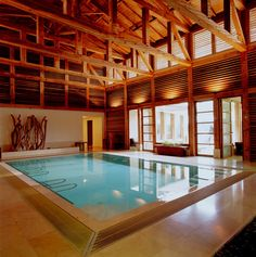 Google Image Result for http://spaaroundtheworld.files.wordpress.com/2011/01/bain-thermal-spa.jpg