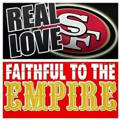 49ers Images, 49ers Quotes, Patrick Willis, One Story Homes, Story House, Real Love, San Francisco 49ers, Woman Cave, Faith