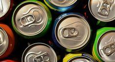 """Foto """"forti"""" sulle etichette delle bibite zuccherate per ridurne i consumi - Galileo"""