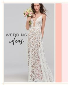 Melissa Sweet, Gorgeous Wedding Dress, Prom Dresses, Formal Dresses, Bridal Style, Wedding Gowns, Popular, Shopping, Bridal Fashion