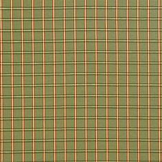 Free shipping on Pindler luxury fabrics. Always 1st Quality. Search thousands of designer fabrics. Swatches available. Item PD-BRY009-GR01.