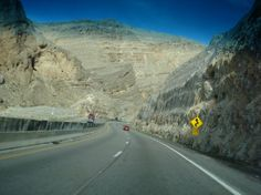 grand junction colorado | beautiful drive to Grand Junction, Colorado