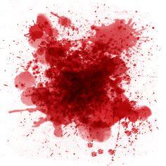 http://2.bp.blogspot.com/-StA89I31tow/UrrZc671FMI/AAAAAAAAADo/HZjNO4oVQqM/s1600/Blood+Splatter.png