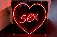 Image result for lol neon sign