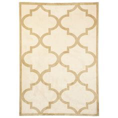 1000 images about shopping list alfombras on pinterest - Alfombras dormitorio leroy merlin ...