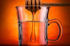 How To Differentiate Between Real And Fake Honey in Hindi | असली और नकली शहद की पहचान करें इस तरह