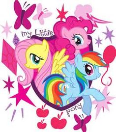 my little pony black white - : Yahoo Hasil Image Search