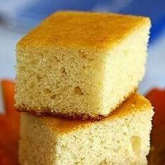 Nita mehta's eggless sponge cake..