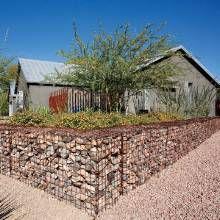 "The ""Green"" Garden - Phoenix Home & Garden"