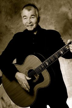 Wixen Music Publishing Signs Agreement For John Prine Songs Acoustic Guitar Strap, Acoustic Guitar Lessons, Guitar Songs, Acoustic Guitars, Guitar Art, Guitar Tattoo, John Prine, Music Fest, Folk Music