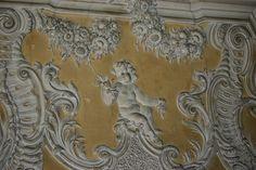 Ornamental Plaster