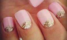 10-Nail-Design-Ideas-That Are-Actually-Easy (12)