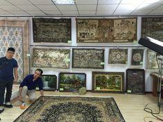 #art #silkcarpet #wallhangingsilkcarpet #artificialsilkcarpets #puresilkcarpet #nepalisilkcarpet #pakistanisilkcarpets #handmadesilkcarpet #kashmirsilkrugandcarpet #silkrugandcarpet #luxurycarpet #persiansilkrugandcarpet #carpetandrug #handmaderugandcarpet #handmadepersianrugandcarpet #orientalcarpetandrug