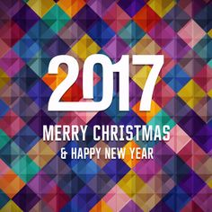 New Year 2017 Images: 250+ Wallpapers and Pictures
