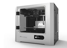 3d printer design - Google 검색