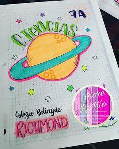 Letras & Manualidades (@amore_mio_letrasbonitas) • Fotos y videos de Instagram Caligraphy, Notebook, Bullet Journal, Instagram, Lol, Diana, Letters, Teaching, Writing