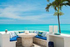 ocean homes | Ocean view | Dream Home Ideas