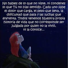 ༺✿Teresa Restegui http://www.pinterest.com/teretegui/✿༻
