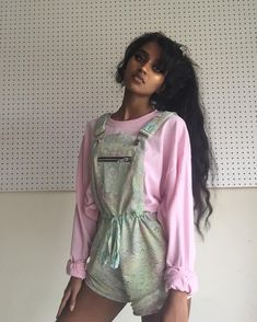 """22.9k Likes, 168 Comments - indian girl (@bbyg6rl) on Instagram: """"The best thing is when you're in the same room as someone and they text you and you text them back…"""""""