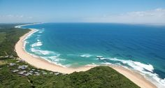 Uncovering the Magic of Mozambique