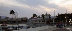 Puerto. Málaga (ES)