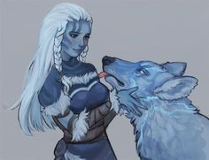 """rohens: """"~ Skadi ~ this is locked on my patreon but im inconsistent woohoo """" Star Wars Characters, Fantasy Characters, Anime Characters, Fantasy Character Design, Character Inspiration, Character Art, Nordic Vikings, Native American Artwork, Dnd Art"""