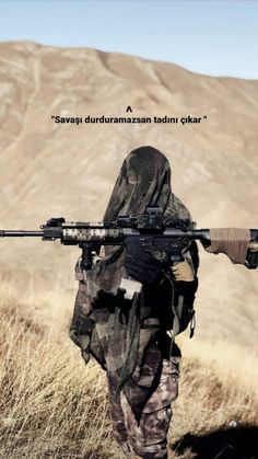 Turkish Soldiers, Turkish Army, Warrior Girl, Strong Girls, Black Ops, Judo, Special Forces, Galaxy Wallpaper, Police