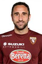 3 - Molinaro Cristian - Difensore