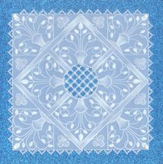 ... Pergamano on Pinterest   Parchment craft, Parchment cards and Picasa