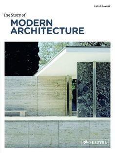 Modern Architecture Since 1900 modern architecture since 1900. (phaidon, 1982, 1996.) | book