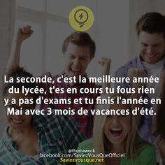 Vivement !!!