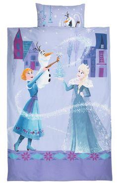 Frozen Disney, Cinderella, Disney Characters, Fictional Characters, Barn, Disney Princess, Wallpaper, Converted Barn, Wallpapers