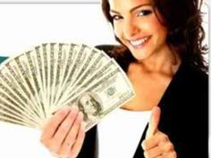 Payday Loans Direct Lenders- Fast Online Cash, Apply Now For Cash