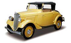 報道によると、日産自動車が「DATSUN」(ダットサン)の名前を復活させる可能性が有るそうです。カルロス・ゴーンCEOが2002年に「ダットサン」復活に前向きな発言をした経緯も有るようですが、今回「DATSUN」は新興国 [...]
