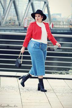 5cdf64640d2 50 Best Boot Crop Culottes images