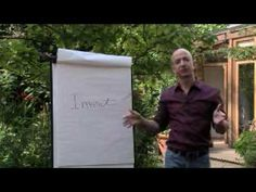 Video from Jeff Bezos about Amazon and Zappos (2009)