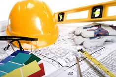 Architectural Design, Construction Planning Services, Kitchen And Bathroom Remodeling, Electrical Layouts, Framing Drawings, Cross Sections, Plot Plans,,Additions & Expansions,Construction Management,Custom Design,Drawings & Sketches,Engineering,Structural Engineering,Residential Design,Space Planning,Surveying