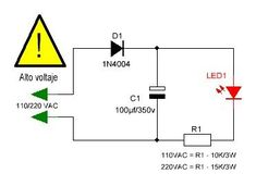 9812ec73e5e71c25007933c5a16b893c Simple Led Wiring Schematic on led lighting schematic, led brake light, led circuit schematic, led bulb schematic, led speaker, led specifications, led wire, led air conditioning schematic, led arduino schematic, led dimmer schematic, led driver schematic, led battery schematic, led schematic symbol, blinking led schematic, lcd inverter schematic, led schematic basics, led tester schematic, led diagrams, led symbol polarity, led chaser schematic,