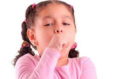 ¿Qué es la difteria y cuál es su vacuna? http://blgs.co/3s8PVU