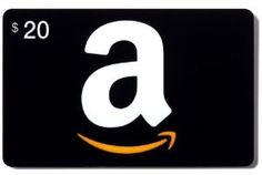 Win a $20 Amazon Gift Card from Sweet Free Stuff! http://www.sweetfreestuff.com/2013/08/enter-to-win-a-20-amazon-gift-card/