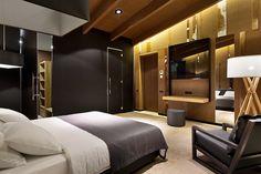 yod-design-studio-chalet-4-0-hotel-relax-park-verholy-ukraine-designboom-02