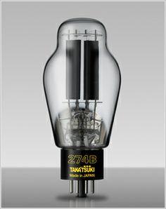 整流管 TA-274B|製品情報(自社ブランド)|EMS(半導体・電子機器受託製造)メーカーの高槻電器工業株式会社