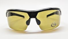gargoyles the cardinal cycling sunglasses review 52   Gargoyles The Cardinal Cycling Sunglasses Review