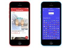 Facebook Debuts Rooms, an App for Chatting