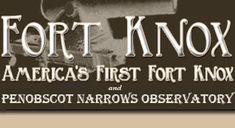 Original Fort Knox