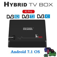 See related links to what you are looking for. Quad, Digital Cable, Digital Audio, Tv, Mini Keyboard, Dvb T2, Lcd Monitor, Problem Solving, Cool Things To Buy