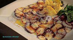 Descubre las promociones del hotel restaurante Miramar en Boiro, A Coruña. Saborea su cocina, reservando tu mesa con ventajas.