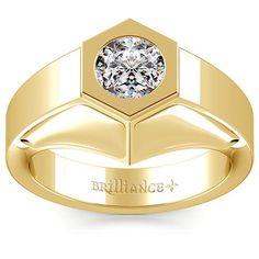 60 Best Love Is Love Images Male Engagement Rings Rings Men