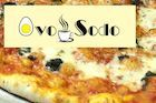 New Forest Hills Bistro To Serve Pizza Topped With Hard-Boiled Eggs OvoSodo is slated to open on Tuesday at Queens Blvd. and will sell pizza by the inch. Hard Boiled, Boiled Eggs, New Forest, Childrens Party, Angry Birds, Tuesday, Queens, Pizza, Nyc