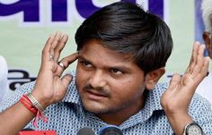 As the Gujarat election campaign picks up momentum Patidar leader Hardik Patel's tent sees another exodus. Two close aides of PAAS leader Hardik Patel have switched sides to join the BJP in Gujarat. Family Relations, English News, Cricket News, Lifestyle News, New Market, Social Marketing, Bollywood News, Business News, Sports News